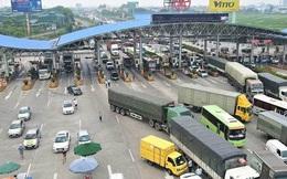 Hà Nội đồng ý cho xe vận chuyển công nhân, chuyên gia được hoạt động