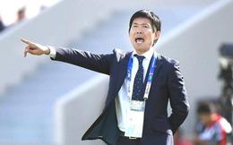 Nhật Bản sử dụng đội hình Olympic đấu đội tuyển Việt Nam?