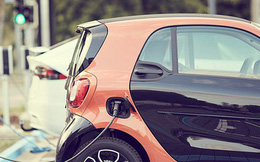 Đề xuất giảm 50% lệ phí trước bạ đối với ô tô điện