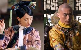 3 hiểu lầm ''ăn sâu bám rễ'' trong tâm trí hội mê phim cổ trang Trung Quốc, đọc ngay để mở mang kiến thức