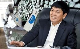 """Bất chấp COVID-19, """"vua thép Việt"""" Hòa Phát vẫn """"bỏ túi"""" 9.745 tỷ đồng"""
