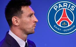 """Chuyển nhượng 10/8: PSG """"ruồng rẫy"""" gần chục sao đội một vì Messi"""