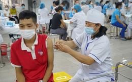 Các địa phương chậm trễ tiêm vaccine, phải chuyển cho nơi khác, chuyên gia: Lãnh đạo làm không tốt sẽ ảnh hưởng lợi ích của dân