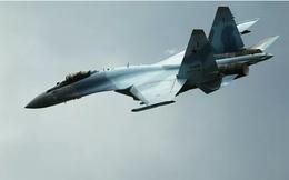 Vì sao truyền thông Mỹ lại đánh giá Su-35S của Nga vượt trội hơn F-22 Raptor?