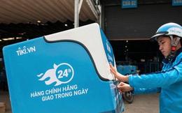 Hoàn tất 'mua lại' TiKi, Tiki Global tại Singapore được rót thêm vốn với định giá hơn 740 triệu USD