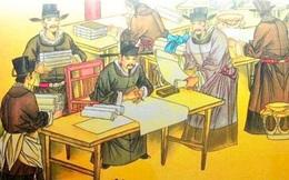 Nằm mơ được tặng 500 con dê, Tể tướng Đường triều không thể ngờ đó là điềm báo trước cái chết