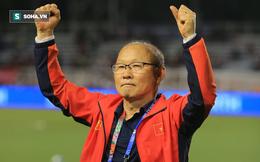 Vòng loại U23 châu Á 2022: Thầy Park mừng rỡ sau biến động lớn tại bảng đấu của Việt Nam