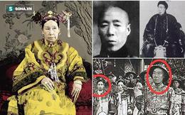 Còn sống thêm 3 năm sau khi Từ Hi Thái hậu qua đời, Thái giám Lý Liên Anh đã trải qua những chuyện gì ngay khi mất đi chỗ dựa?