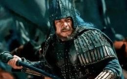 Vị tướng kiệt xuất Lưu Bị rất muốn thu phục nhưng vì sao Gia Cát Lượng lại chém đầu?