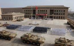Mỹ thẳng tay đập tan tham vọng quân sự của Trung Quốc: Đánh rắn phải đánh dập đầu!
