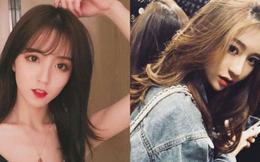 3 hot girl TikTok Trung Quốc từng khiến cộng đồng mạng điên đảo, nay đã thân bại danh liệt vì loạt ''dĩ vãng dơ dáy dễ gì giấu giếm''
