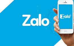 Bloomberg: Công ty sở hữu Zalo muốn niêm yết tại Mỹ thông qua SPAC với mức định giá 3 tỷ USD
