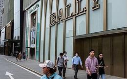 Người Trung Quốc thích tiết kiệm tiền đến mức nào? Ăn sâu vào máu từ thời ông cha, bình quân tiền gửi lên tới 200 triệu đồng/người, tài khoản tiền tỷ không phải là thiếu