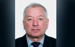 Nga bắt giữ lãnh đạo công ty hàng không vũ trụ nghi phạm tội phản quốc