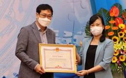 Gần 200 doanh nghiệp FDI tham gia hội nghị đối thoại tại Bắc Ninh