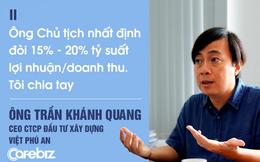 Giải mã chuyện người Sài Gòn tích góp 30 năm mới mua nổi nhà: Chủ đầu tư đòi lãi tới 20%, dự án 10.000 căn hộ giá vừa tầm đành dang dở