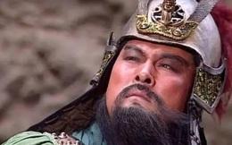 """""""Ai là người đã thực sự hại chết Quan Vũ?"""", đáp án của nhà sử học Trung Quốc khiến tất cả ngỡ ngàng"""
