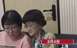 Con gái không lấy chồng, người mẹ di chúc tặng căn hộ 1,5 triệu USD cho chính phủ