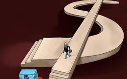 Tại sao bạn cố gắng mãi nhưng vẫn nghèo? Hiểu 3 đạo lý, chắc chắn bạn sẽ thoát nghèo!