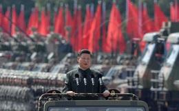 """Trước bóng đen Chiến tranh Lạnh mới, Trung Quốc """"nhìn trái phải"""" không 1 bóng đồng minh: Vì sao nên nỗi?"""