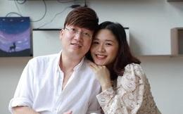 Sỹ Luân: 'Tôi chưa bao giờ thấy việc mẹ không chấp nhận bà xã là điều đáng buồn'