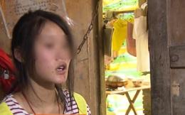 Nhận người đàn ông vô tình gặp ngoài chợ làm cha nuôi, sau 2 năm mất tích, thiếu nữ 16 tuổi bất ngờ trở về với bụng bầu 8 tháng