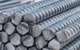 Giá quặng sắt lao dốc, 'cơn sốt' cổ phiếu thép dần hạ nhiệt