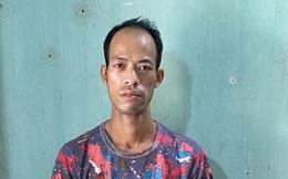 Gã chồng sát hại vợ đang mang thai 4 tháng đối diện hình phạt nào?