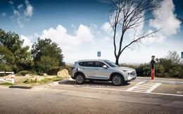 """Chiếc ô tô siêu tiết kiệm xăng của Hyundai, """"uống"""" 3,7 lít/100km, chỉ nhỉnh hơn Honda SH"""