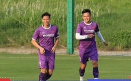AFC đặc biệt ấn tượng với trụ cột ĐT Việt Nam