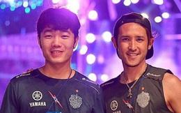 Nhiều cầu thủ Thái Lan từ chối sang Nhật Bản thi đấu vì lương thấp