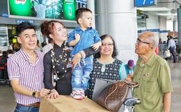 """Đoan Trường: """"Mẹ Phi Thanh Vân là người dám đương đầu với dư luận để luôn đứng bên con"""""""