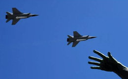 Vũ khí siêu thanh: Nga, Mỹ và Trung Quốc rượt đuổi nhau nhưng chớ quên 1 địch thủ đáng gờm