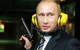 """""""Chiếu tướng"""" hàng chục điệp viên Anh tại Đức: Nga đi nước cờ quá cao tay"""