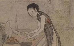 """Qua 2 lớp áo mà vẫn nhìn xuyên thấu nốt ruồi trên ngực: Chuyên gia """"lật tẩy"""" thói quen ăn mặc cực lạ của người xưa"""