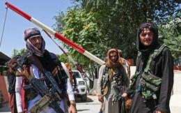 Mỹ-Taliban có tỉnh ngộ?
