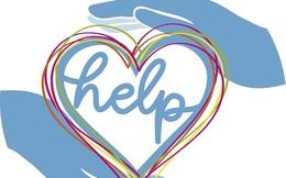 """""""Giúp tôi"""" - Ứng dụng kết nối F0 với các chuyên gia y tế - có gì đặc biệt?"""