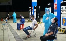 Phát hiện chùm 7 người dương tính với SARS-CoV-2 trong cộng đồng ở Đắk Lắk