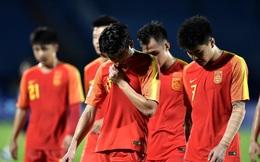 """""""Australia sẽ đả bại Trung Quốc; Việt Nam đủ sức cầm chân Saudi Arabia"""""""