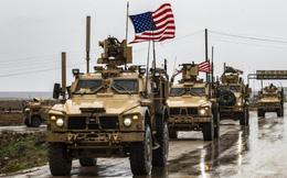 Thua ở Afghanistan nhưng quân đội Mỹ đã có kế hoạch để thắng trong mọi cuộc chiến khác