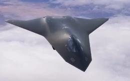 Tiêm kích tàng hình sẽ lỗi thời khi Mỹ, Trung Quốc trang bị 'vũ khí thời đại mới'?