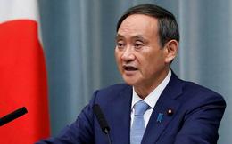 """Nhật Bản: Covid-19 nghiêm trọng chưa từng có, Thủ tướng Suga ban bố 3 giải pháp """"trụ cột"""" để ngăn chặn"""