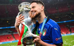 """Cựu danh thủ Italia: """"Trao Quả bóng vàng cho Jorginho là scandal"""""""