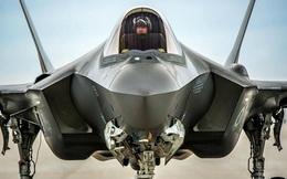 Tân Bộ trưởng Không quân Mỹ muốn 'dọa Trung Quốc chết khiếp'