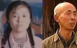 Cô sinh viên trẻ trung tự dưng cưới ông nông dân nghèo xơ xác, 17 năm sau sự thật mới được vạch trần