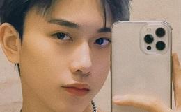 Ngô Quyền Linh - hot boy 2k3 đang được netizen tìm kiếm là ai?