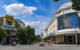 Hà Nội phong tỏa tòa HH4C chung cư KĐT Linh Đàm. Ngày 19/8, cả nước thêm 10.654 ca nhiễm COVID-19 mới