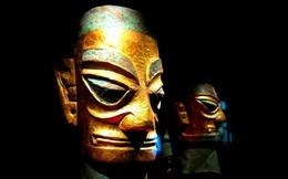 """Trung Quốc đang trong """"kỷ nguyên vàng của khám phá"""": Phát hiện khảo cổ gây chấn động thế giới này là minh chứng!"""