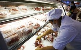 VinMart nói gì về việc nhập thực phẩm từ công ty Thanh Nga - nơi có chùm 21 ca F0?