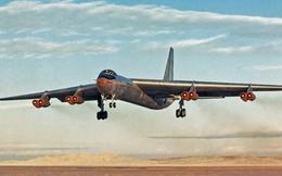 5 loại máy bay chiến đấu Mỹ bị Lầu Năm Góc khước từ